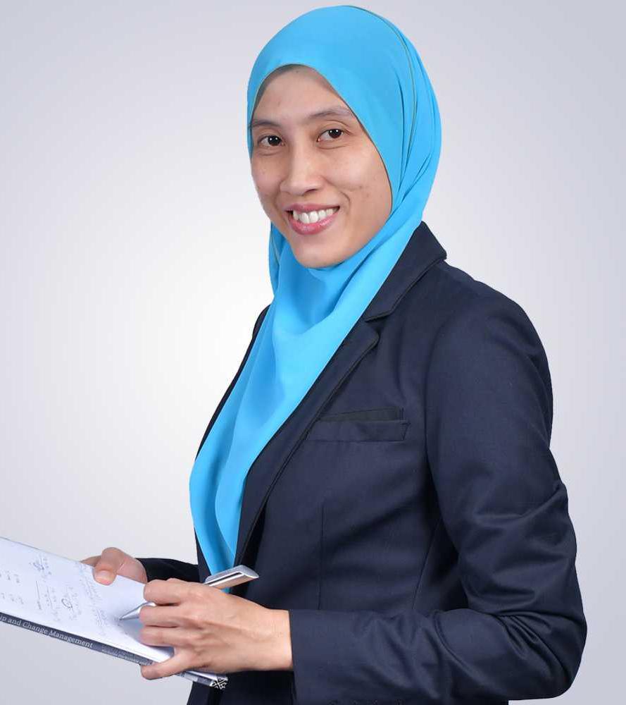 Ts. Dr. Nasratun Masngut