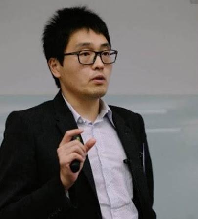 Dr. Xiaolei Fan